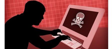 Cada 8 segundos aparece un nuevo malware según estudio