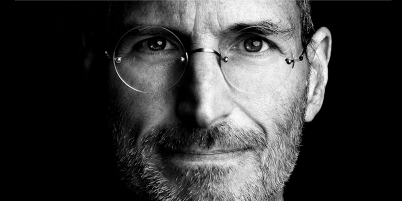 10 momentos importantes en la vida de Steve Jobs - momentos-importantes-steve-jobs
