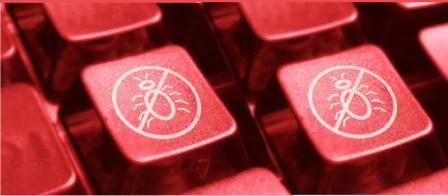 Qué son los Adware y cómo evitarlos