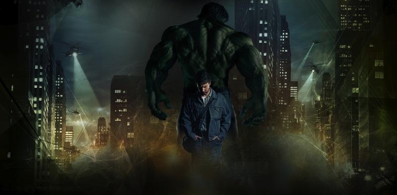Edward Norton explica por qué dejó el papel de Hulk - the_incredible_hulk_2008_edward_norton-800x393