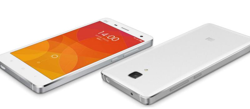 Xiaomi es considerado el tercer fabricante de smartphones del mundo - xiaomi