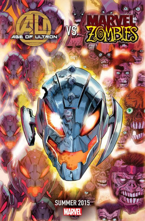 Civil War y Age of Ultron: Los misteriosos teasers de Marvel - Age-of-Ultron_Marvel-Zombies-296x450