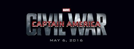 Daniel Brühl interpretará a un villano en Captain America: Civil War