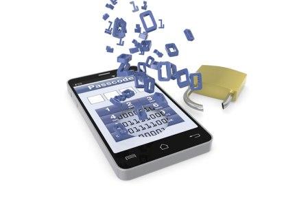 Movistar presenta Escudo Movistar para protegerte al navegar desde tu smartphone