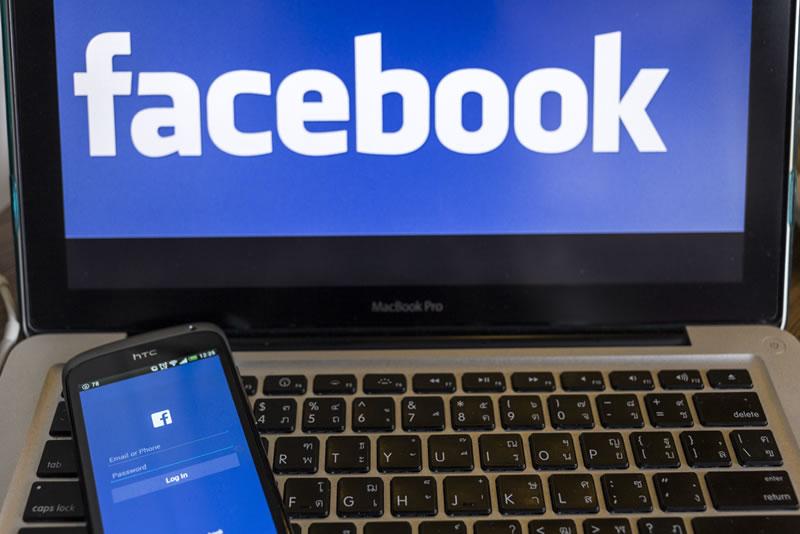 Gobierno de México incrementó la solicitud de datos de usuarios a Facebook en 2014 - Facebook-Solicitudes-del-Gobierno-de-Mexico