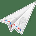 4 aplicaciones de mail para Android que potenciarán tu productividad - MailDroid