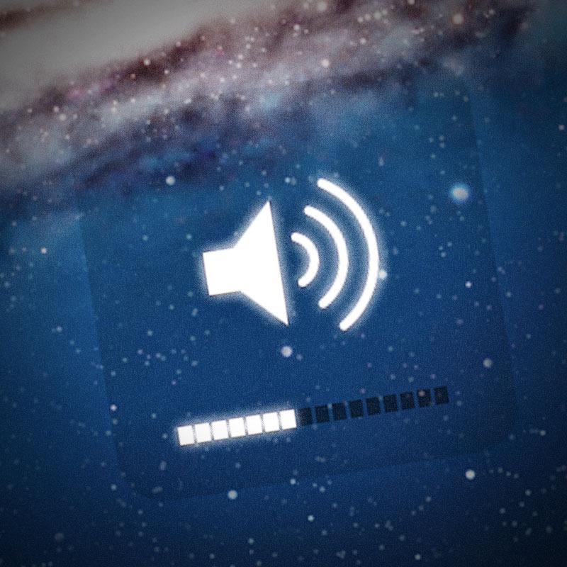 Cómo habilitar el tono de volumen en OS X Yosemite - Sonido-OS-X-Yosemite-800x800