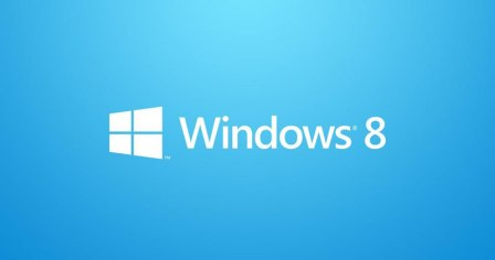 3 herramientas de Windows 7 y 8 que están ocultas y debes conocer