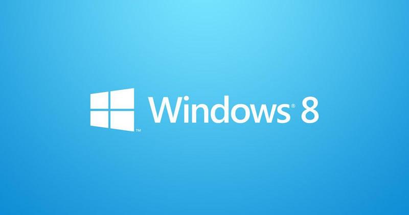 Windos 8 herramientas ocultas 3 herramientas de Windows 7 y 8 que están ocultas y debes conocer