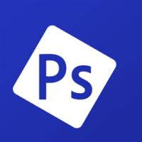 Las mejores apps para editar fotos en Lumia - adobe-photoshop-express