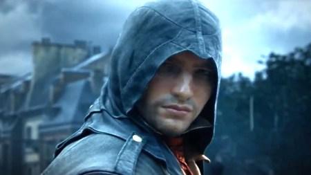 Assassin's Creed Unity cancela Season Pass y regala un juego a los compradores