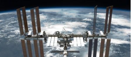 Pretenden enviar impresora 3D a Estación Espacial Internacional