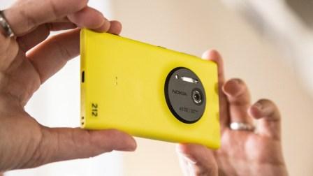 Las mejores apps para editar fotos en Lumia
