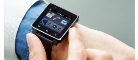 Smartwatch, ¿lujo o necesidad?