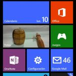 Microsoft Lumia 1320 [Reseña]