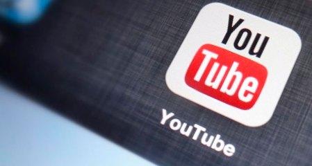 Youtube podría tener que retirar más de 20 mil canciones de artistas populares