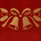 Apps de Navidad que debes instalar en tu Lumia - 121fa8c5-bfcd-4085-972d-9715d47bfecb