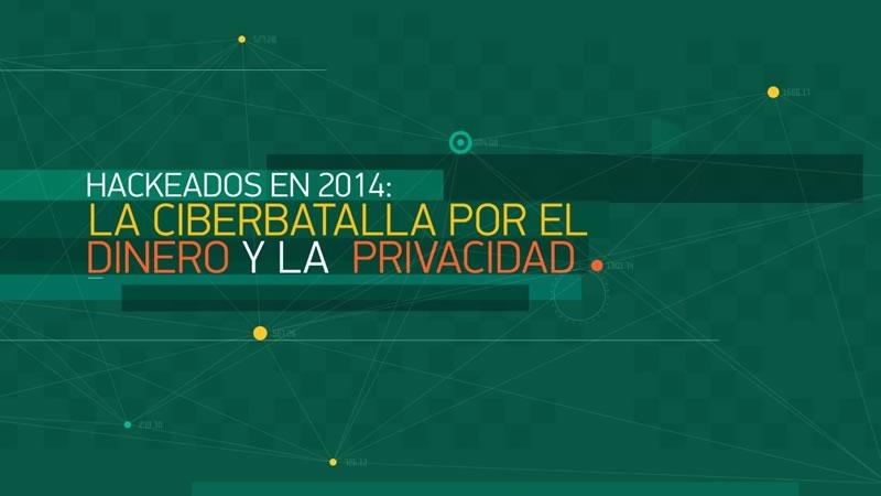 Estas fueron las principales amenazas informáticas en 2014 - Amenazas-Informaticas-2014