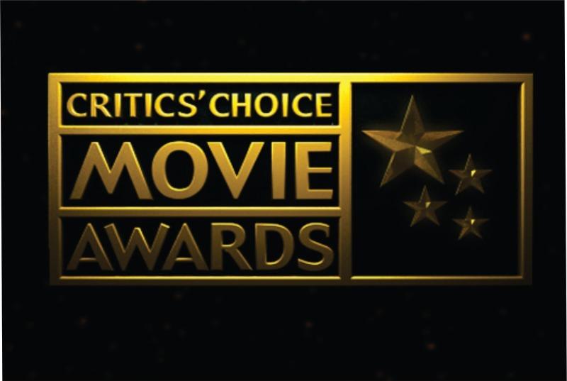 Critics' Choice Movie Awards 2015: Lista completa de nominados - Critics-Choice-Movie-Awards-2015-800x537