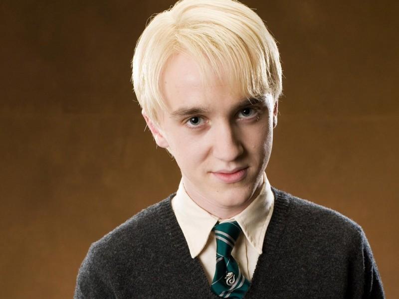 J.K. Rowling publica un nuevo escrito sobre Draco Malfoy - J.K.-Rowling-publica-un-nuevo-escrito-sobre-Draco-Malfoy-800x600