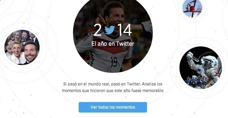 Conoce lo más popular de Twitter en 2014 - Lo-mas-popular-en-Twitter-en-2014