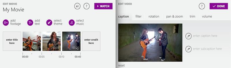 Las mejores apps para Lumia creadas por Microsoft - Movie-Creator-Beta-Crear-Videos-Windows-800x238