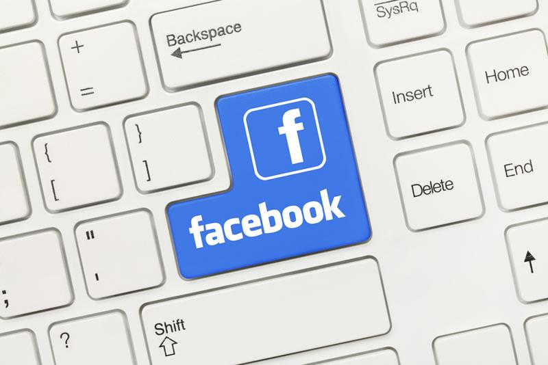 Facebook trabaja en una función que evita que publiques cosas cuando estás ebrio - Publicar-en-Facebook-Ebrio