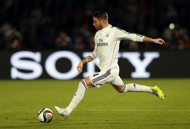 Real Madrid vs San Lorenzo, Final del mundial de clubes - Real-Madrid-vs-San-Lorenzo-en-vivo-Final-del-Mundial-de-Clubes
