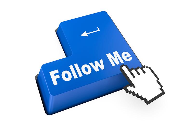 Twitter establece restricciones para seguir usuarios - Reglas-seguidores-Twitter