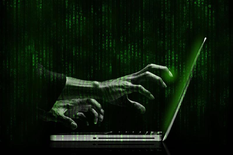Ataques a sistemas de pagos y otras predicciones en seguridad informática para este 2015 ¡Conócelas! - Seguridad-informatica-en-2015