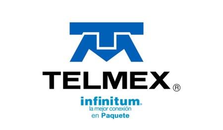 Telmex modificará sus paquetes Infinitum a partir del 2015