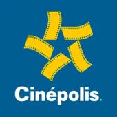 Apps para Lumia que todo cinéfilo debe tener - a208c18a-c14d-4158-829d-5752b768c881