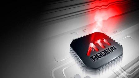 AMD está desarrollando un nuevo control dinámico de fotogramas