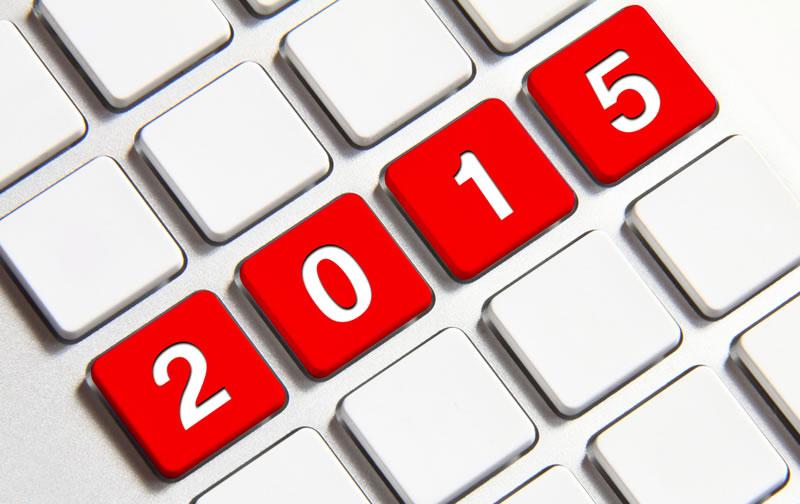¿Qué esperar del cibercrimen en 2015? conoce las tendencias - cibercrimen-2015