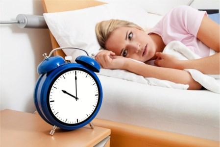 La jornada laboral debería comenzar a las 10 am, según estudio