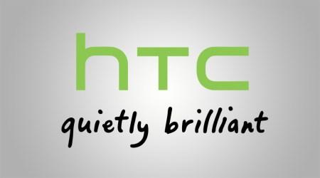 Se filtran especificaciones del HTC Hima, candidato a smartphone del año en 2015