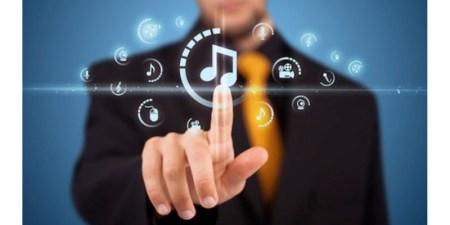 Música gratuita en Streaming y sus grandes desafíos