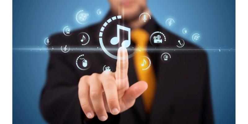 Música gratuita en Streaming y sus grandes desafíos - musica-streaming