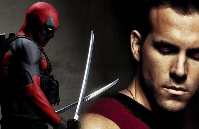 Confirmada la película de Deadpool con Ryan Reynolds como el famoso antihéroe - pelicula-deadpool