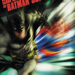 DC Comics adaptará portadas de cine a sus ediciones de marzo, ¡Conócelas! - portada-alternativa-de-batman-superman-dc-comics