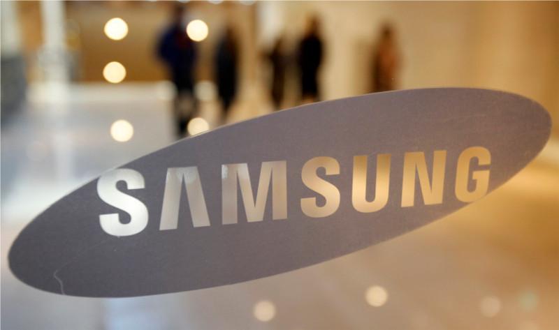 Samsung podría tener recortes de personal tras bajo rendimiento - samsung-electronics