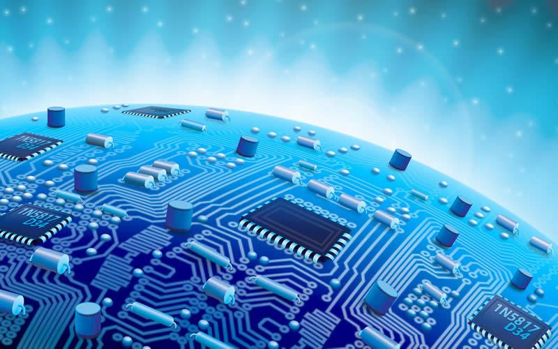 Crean mexicanos empresa en Europa de software embebido - software-embebido-800x500