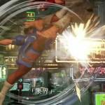 ¡Capcom confirma Street Fighter V! - street-fighter-5-t6
