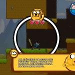 Mago de Juegos de Hora de Aventura lo nuevo de Cartoon Network - 9.-Mago-de-Juegos-de-Hora-de-Aventura-CARTOON-NETWORK