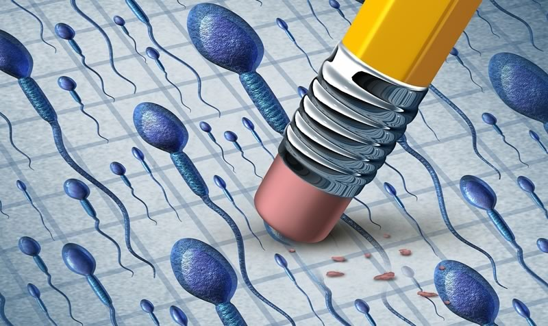 México avanza en un Anticonceptivo masculino reversible - Anticonceptivo-Masculino-Reversible-800x476