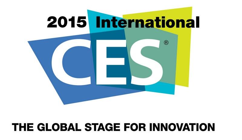 Lo mejor que fue presentado en el CES 2015 [Resumen] - CES-20151