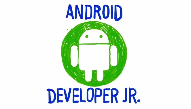 Buscan a 25 mujeres para certificarlas como Android Developer Jr ¡Gratis! - Certificacion-Android-Developer-Junior-gratis