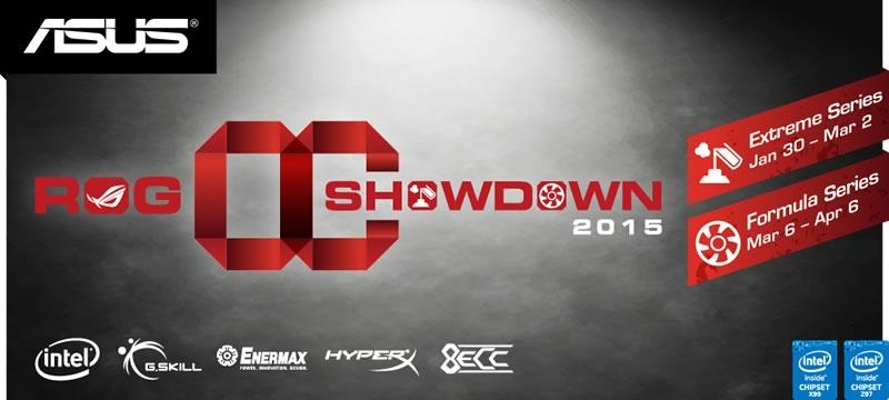 Inició el Concurso Internacional de Overclockers de ASUS Republic of Gamers - Concurso-Overclock-ASUS-OC-Showdown-2015