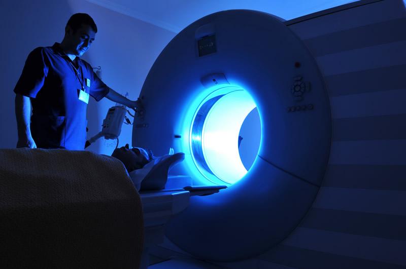 UNAM identifica enfermedades oncológicas y cardiacas de forma temprana - Deteccion-enfermedades-oncologicas-y-cardiacas