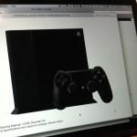"""PS4 """"slim"""" se filtra en Internet y podría ser presentada este mismo año - JMHA0Fd-1024x907"""